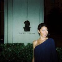 Nicole Carbon | Social Profile
