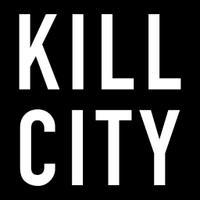@KILLCITYJEANS