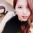 lovelyzjpg profile