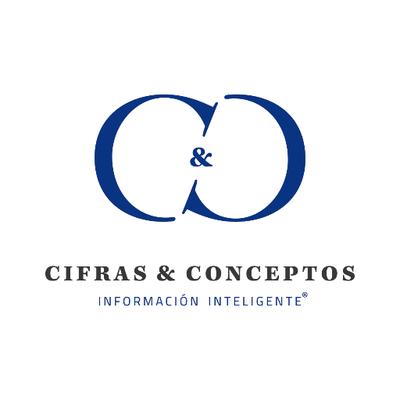 Cifras y Conceptos | Social Profile