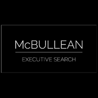 McBULLEAN