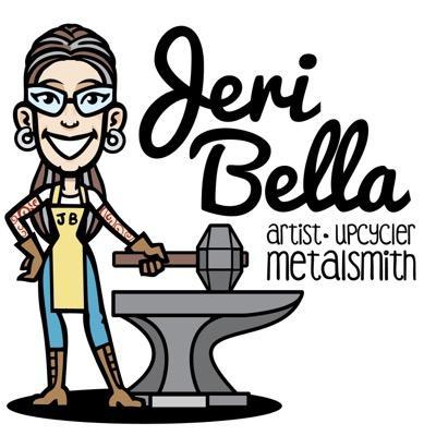 jeribella | Social Profile