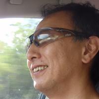 kaz hagiwara(萩原 一彦) | Social Profile