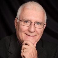 Rick Longsworth | Social Profile