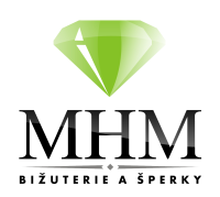 MHM Heralecká