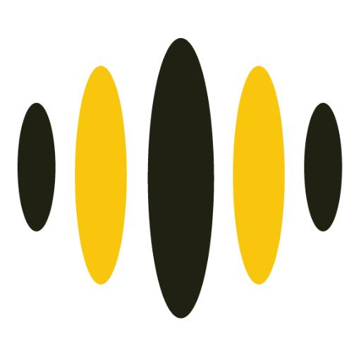 BeeAudio