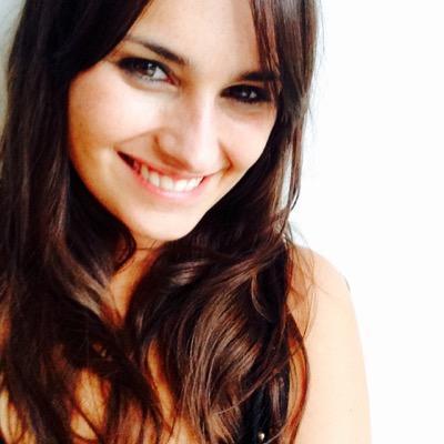 Antonela Barchiesi | Social Profile