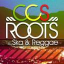 Ccs Roots