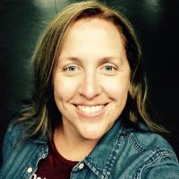 Christie | Social Profile