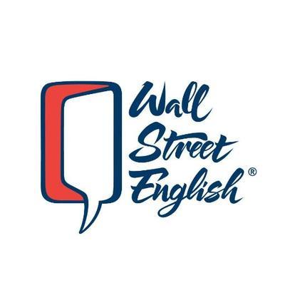 Wall Street English | Social Profile