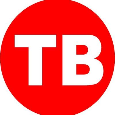 Томикс ТВ (@Tomix_TV)