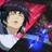 The profile image of paisen_dozyo