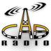 CAB Radio's Twitter Profile Picture