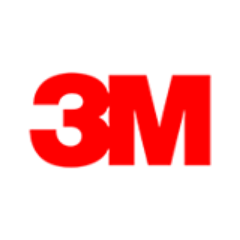 3M United Kingdom Social Profile
