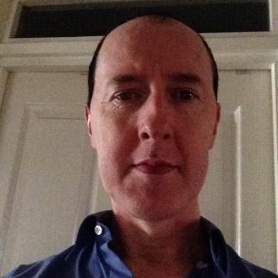 James Doody   Social Profile