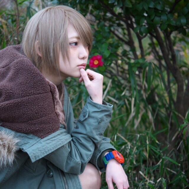 篠崎こころの画像 p1_30