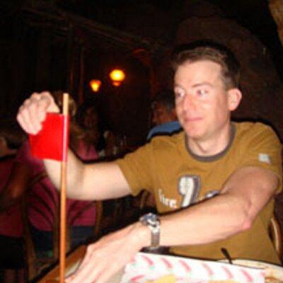 Will Thornburg | Social Profile