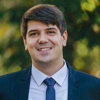 Arpad Szucs | Social Profile