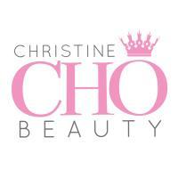 Christine Cho | Social Profile