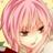 The profile image of tosainu_ran
