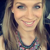 Hayley Wilson | Social Profile