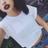 ornate_relaxo profile