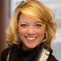 Elizabeth D. Cook | Social Profile