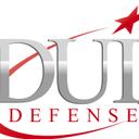 DUI/DWI Defense Atty (@lunascam) Twitter