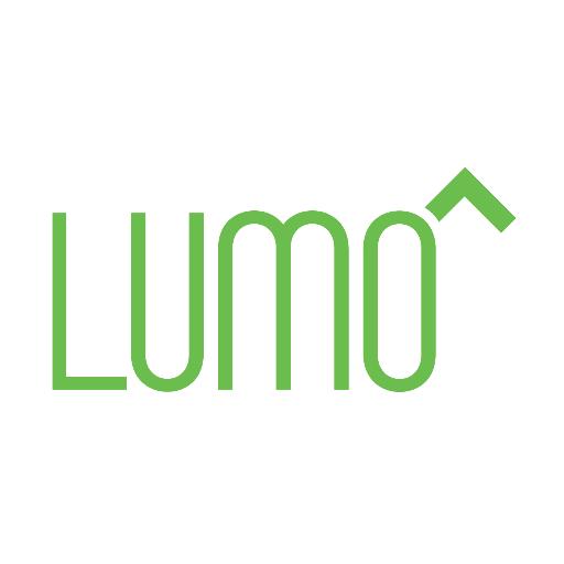 Lumo Bodytech Social Profile