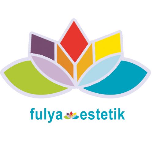Fulya Estetik