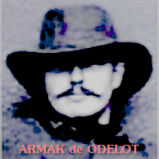 ARMAK de ODELOT Social Profile