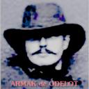 ARMAK de ODELOT