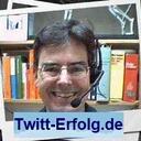 DocGoy Twitt-Erfolg