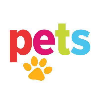 Pets on mom.me Social Profile