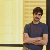 Nikolas Angelis | Social Profile