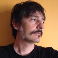 Josep Perelló   Social Profile