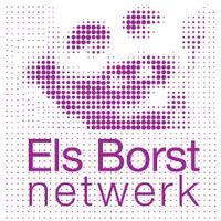 ElsBorstNetwerk