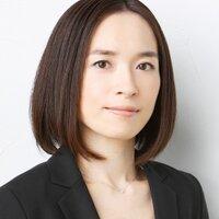 Saori Tsuiki | Social Profile