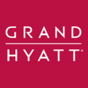 Photo of GrandHyattDFW's Twitter profile avatar