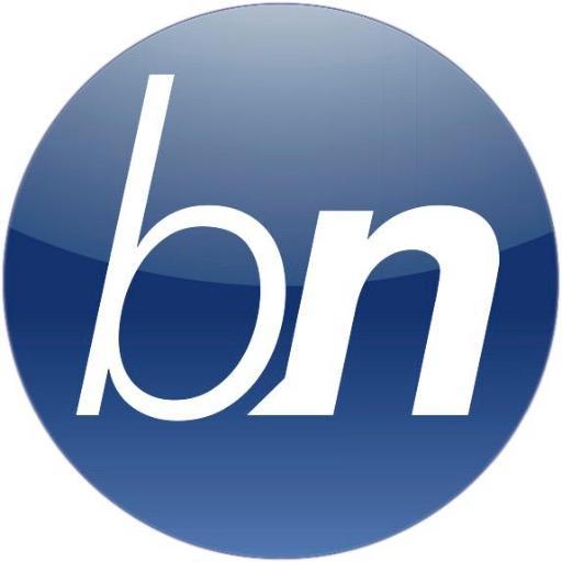 BetaNews.com Social Profile
