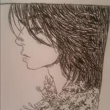 Ritsuko.S.H. | Social Profile