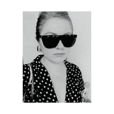 Lucy Blair Akin | Social Profile