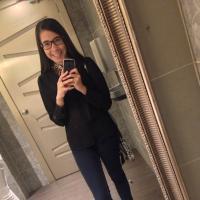 ileana | Social Profile