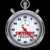 ComedyTime   Social Profile