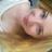 posh_consulto35 profile