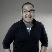 Tago Fabic | Social Profile