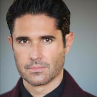 Rodolfo Jimenez | Social Profile