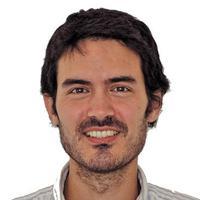 Martin Giorgetti | Social Profile