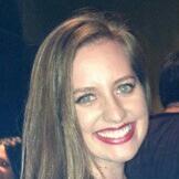 Brooke Fleming | Social Profile