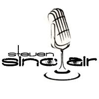 Steven Sinclair | Social Profile